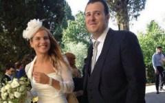 Firenze, ammazzata in auto dall'ex marito: i genitori di Michela Noli in procura. Disposta l'autopsia