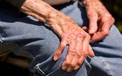 Salute, morbo di Parkinsons: sarà più facile la diagnosi con l'esame della saliva