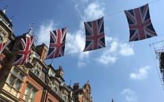 Emigrazione: boom verso il Regno Unito. Italiani al terzo posto (57mila nel 2015)