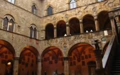 Musei: Bargello aperto tutti i giovedì sera a partire dal 12 maggio