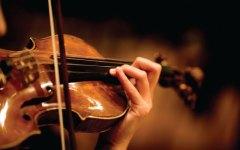 Economia, cultura: è arrivato il bonus Stradivari. L'annuncio di Renzi nella sua enews, 15 milioni di euro lo stanziamento