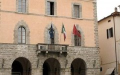 Grosseto: elezioni comunali, anche Bruno Poeti nella lista locale Lega toscana