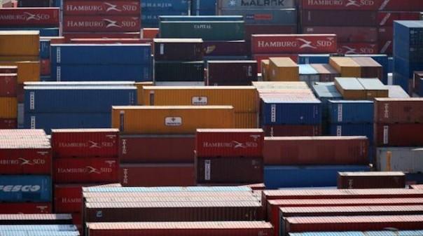 export-italia-settembre