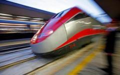 Ferrovie: è l'azienda più ambita dai giovani laureati italiani