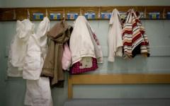 Santa Croce sull'Arno: sospese due maestre accusate di maltrattamenti sui bimbi