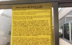 Greve in Chianti: professori vietano la partita dell'ultimo giorno di scuola. Motivo? Il calcio discrimina le ragazze