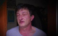 Arezzo, scomparsa di Guerrina Piscaglia: il marito accusa un malore durante l'interrogatorio, sospesa l'udienza