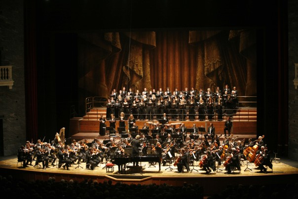 orchestra-carlo-felice-2