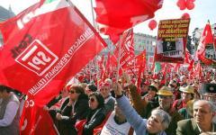 Pensionati tartassati: versano 70 miliardi di euro l'anno. Il 19 maggio protesta unitaria a Roma