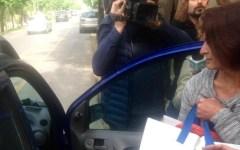 Infermiera di Piombino, l'Asl conferma: non può tornare a lavorare