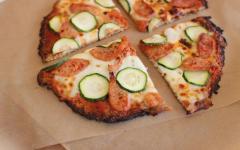 Empoli: gli intossicati da botulino avevano tutti mangiato la pizza dello stesso locale