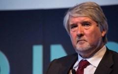Pensioni: Poletti, ci sono le condizioni perché vadano in pensione anticipata 100.000 italiani