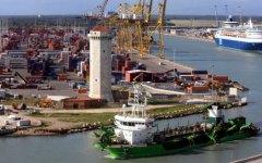 Toscana: pescasportiva nei porti. Ora è possibile. Protocollo in Regione