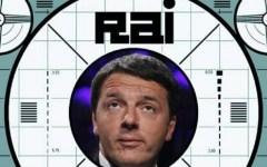 Canone Rai in bolletta: incassato finora un miliardo di euro. I dati del Ministero dell'economia