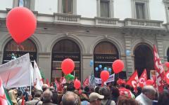 Scuola: sindacati contro la riforma. Lunedì 26 settembre presidio davanti all'ufficio scolastico regionale