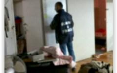 Prato: 21 operai clandestini scoperti in un capannone dalla Guardia di Finanza
