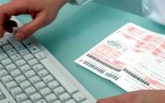 Ticket sanità: esenzione alle forze dell'ordine e ai minori non accompagnati in affidamento