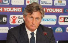 Fiorentina: Daniele Pradè non è più il direttore sportivo, comunicato ufficiale della Società