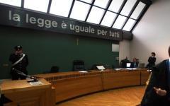 Firenze: condannati per peculato professori e dirigenti dell'Istituto di scienze umane (Sum)