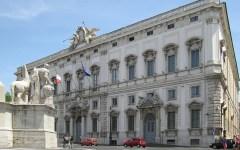 Pensioni, Corte Costituzionale: il 21 giugno discussione sui contributi di solidarietà per gli assegni oltre 91.250 euro