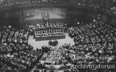 Firenze, referendum costituzionale: incontro con il comitato del NO il 30 giugno nell'ex carcere delle Murate