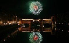 Week End lungo 24-26 giugno: la Messa con le Voci bianche del Maggio, Fòchi di San Giovanni, eventi