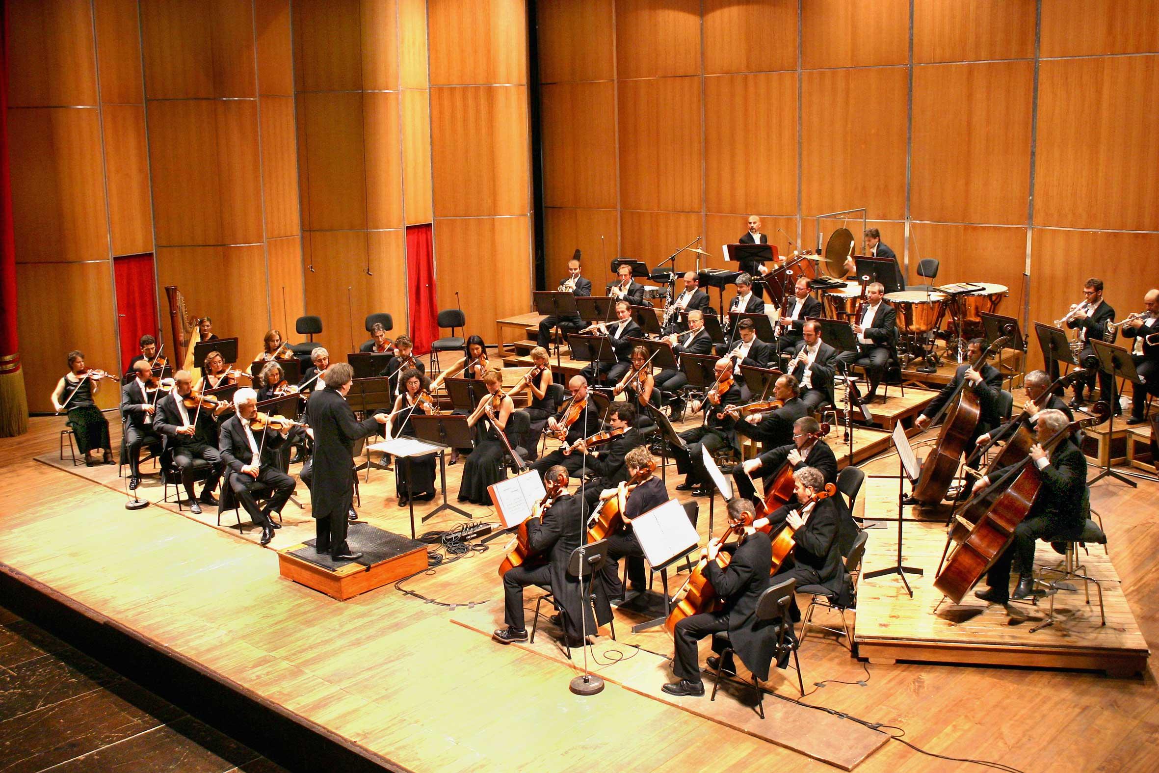 Orchestra-della-Toscana