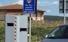 Autovelox: sentenza del Tar Piemonte, l'autorizzazione sulle strade extraurbane compete al prefetto