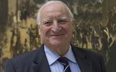 Firenze: il prof. Giancarlo Berni è morto a Careggi nel «suo» Dipartimento di Emergenza. Aveva 80 anni