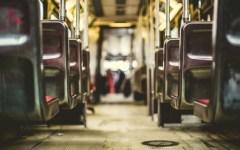 Firenze: lite sul bus, bottiglia rotta in testa a chi non voleva cedere il posto