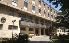 Viareggio: Il Tar toscano annulla le elezioni. Si dovrà tornare a votare dopo un nuovo commissariamento