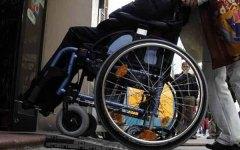 Firenze: V Conferenza nazionale per le politiche della disabilità il 16-17 settembre alla Fortezza da Basso