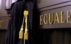 Reggio Calabria: condannati scarcerati perchè il giudice non ha depositato le motivazioni della sentenza