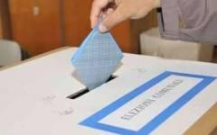 Elezioni comunali: alle ore 19 ha votato il 46,01% degli aventi diritto. Il 47,38% in Toscana
