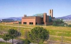 Firenze: nuovo inceneritore, 272 medici firmano un appello contro la costruzione. La replica di Nardella