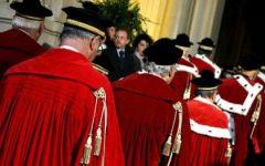 Giustizia: nessuna proroga per pensionamenti e trasferimenti dei magistrati, che minacciano sciopero