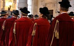 Magistrati in politica: nuove regole e divieti in un ddl in discussione alla Camera