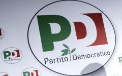 Pd, primarie: aperti i seggi dalle 8, tutti i big hanno votato, per primo Veltroni a Roma