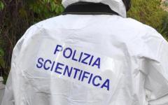 Pisa: trovato morto nell'ex facoltà di chimica dell'Università. Ipotesi suicidio