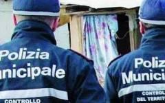 Firenze, polizia municipale: nuovo presidio domani 22 giugno in Piazza Bartali