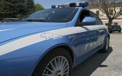 Firenze: furto in abitazione, sottratti gioielli e monete d'oro, bottino migliaia di euro