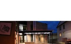 Firenze: al Teatro Studio «Il labirinto delle emozioni. Un percorso emozionale per la città di Scandicci»