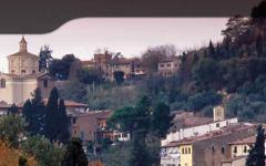 Pisa: torna a San Miniato «La luna è azzurra», Festival del Teatro di Figura
