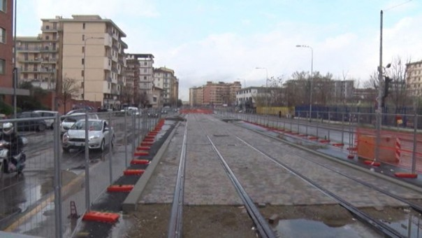 25-tramvia-cantiere-02