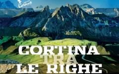 Cortina d'Ampezzo: chiusa la terza edizione di Cortina tra le righe, settimana di aggiornamento per i giornalisti