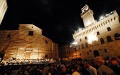 Montepulciano: ecco la nuova edizione del «Bruscello Poliziano»