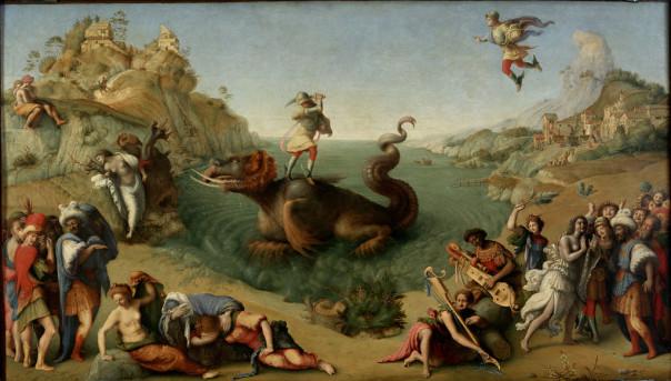 Piero_di_Cosimo_-_Liberazione_di_Andromeda_-_Google_Art_Project