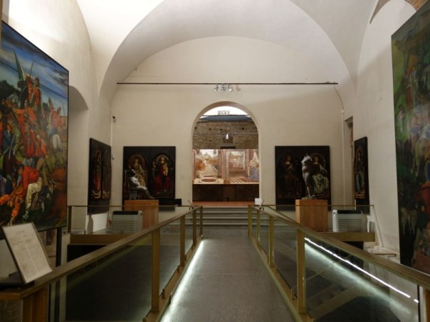 San_Pier_Scheraggio