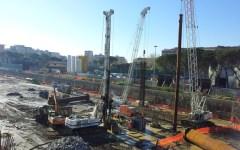 Firenze: lavori stazione Foster, sciopero dei sindacati contro l'immobilismo delle istituzioni