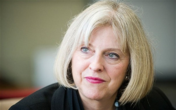 Theresa-May_2508509b